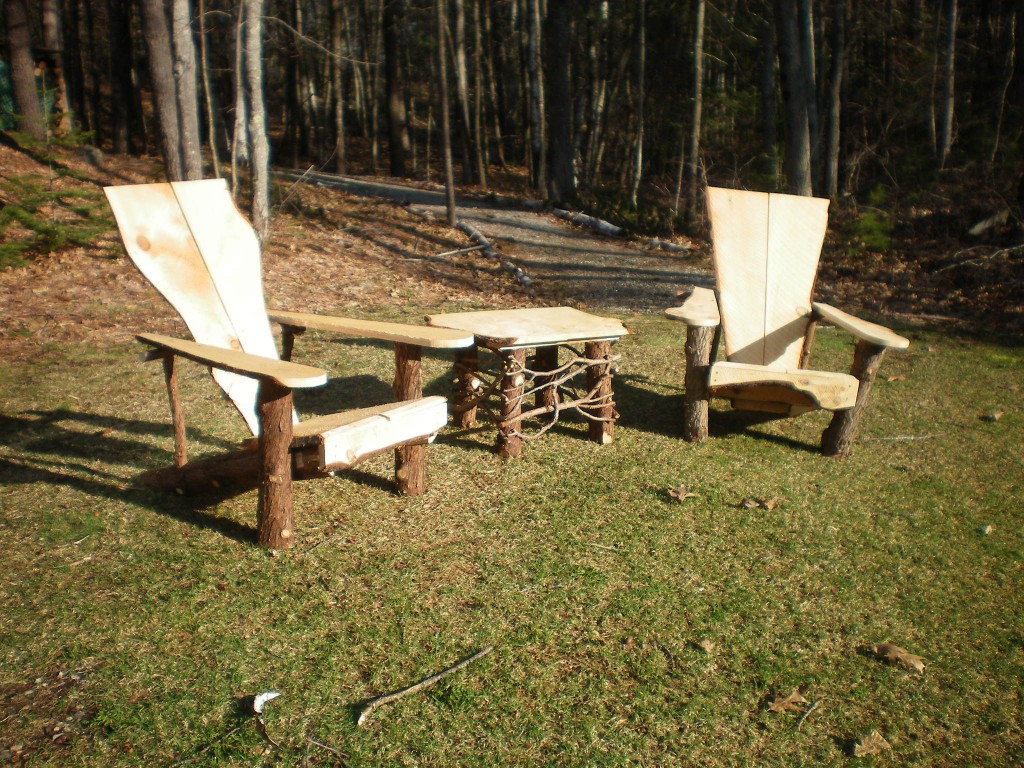 chair-table-set001